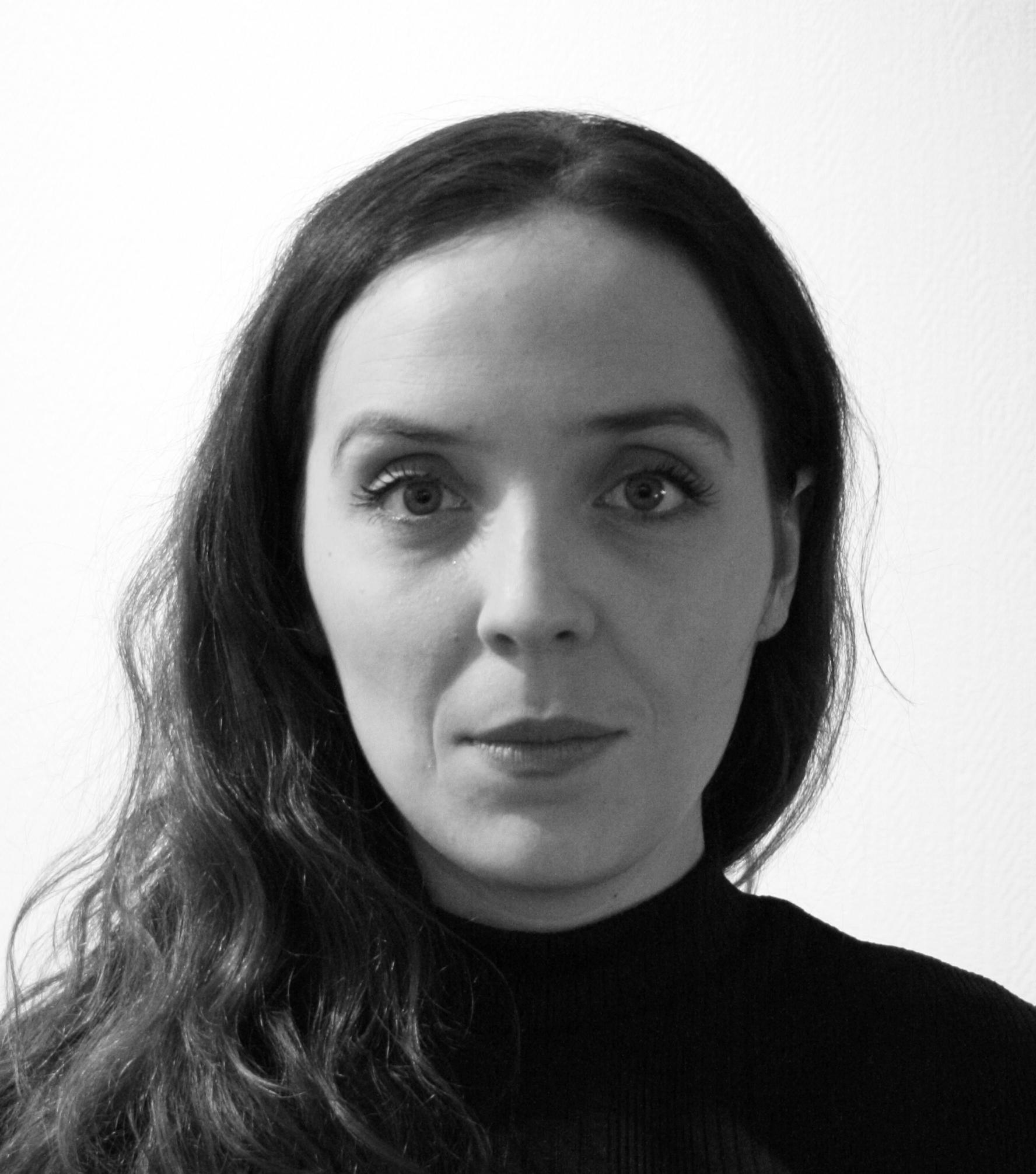 Elizabeth Piro Volan