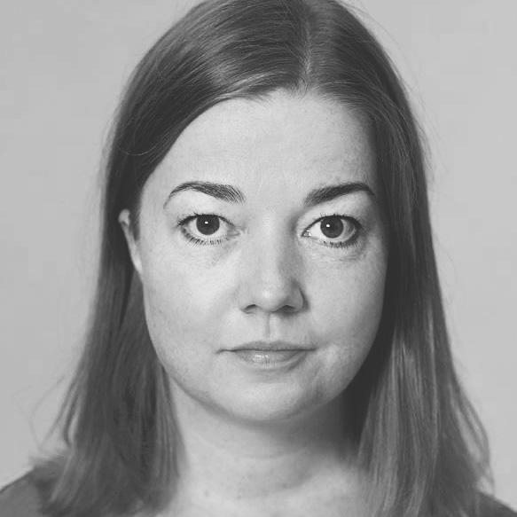 Marianne Jonger, skuespiller