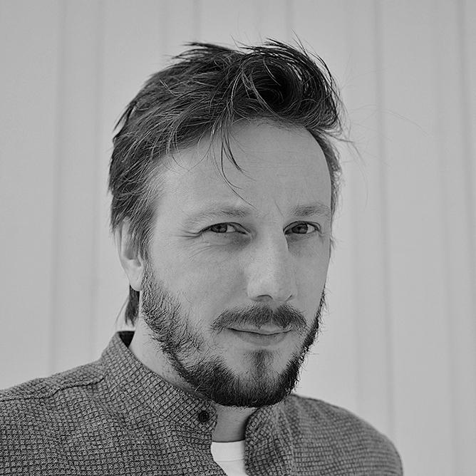 Frode Eggen,skuespiller og sykehusklovn