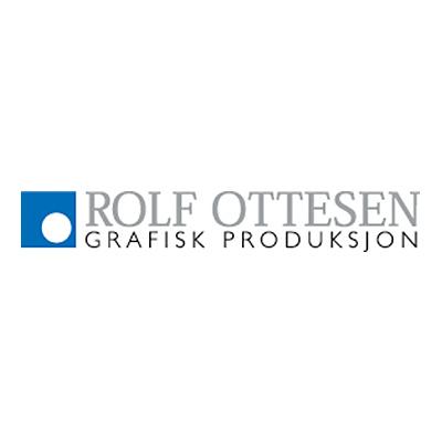 Rolf Ottesen AS logo