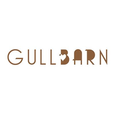 Logo Gullbarn