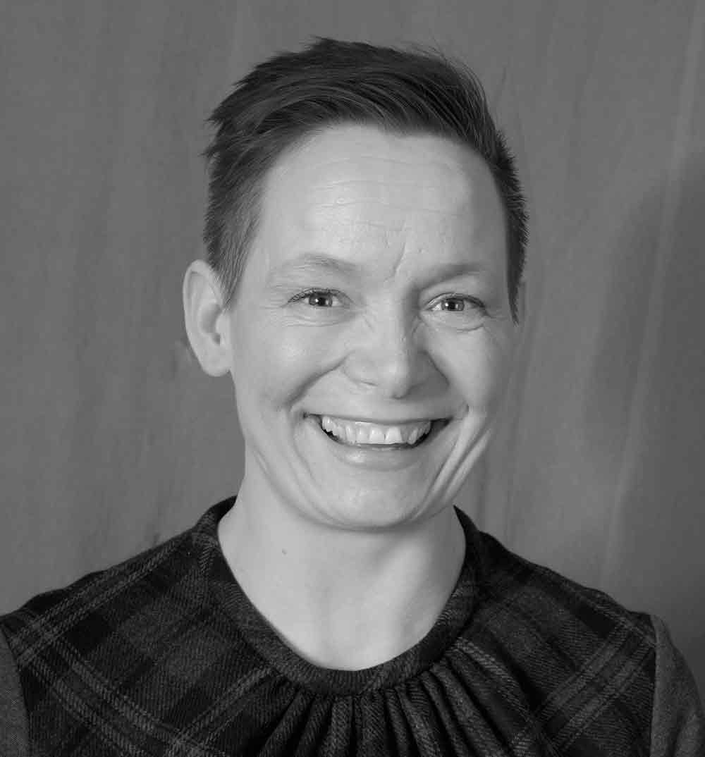 Anne-Marthe Lund Engnes, Sykehusklovn