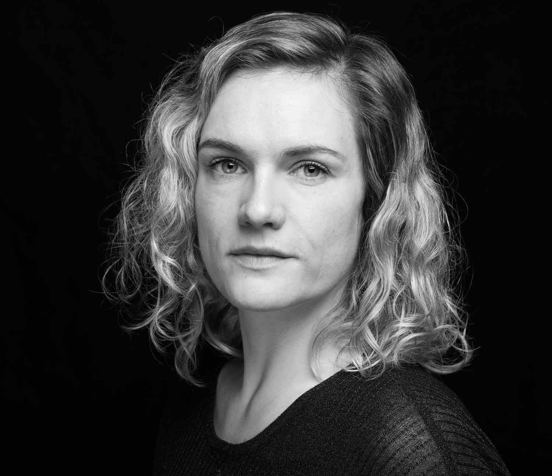 Kristine Myhre Tunheim, Sykehusklovnene